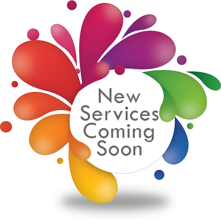 Image result for New services